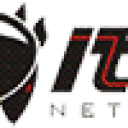 itm-logo - transparent2-140